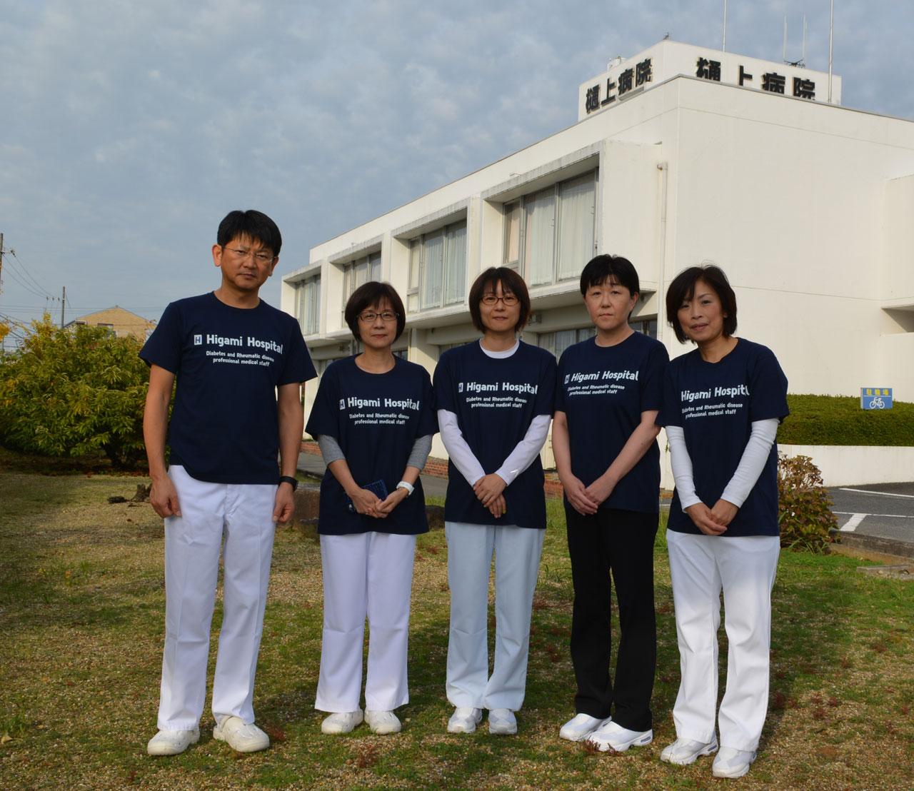 tn-staff